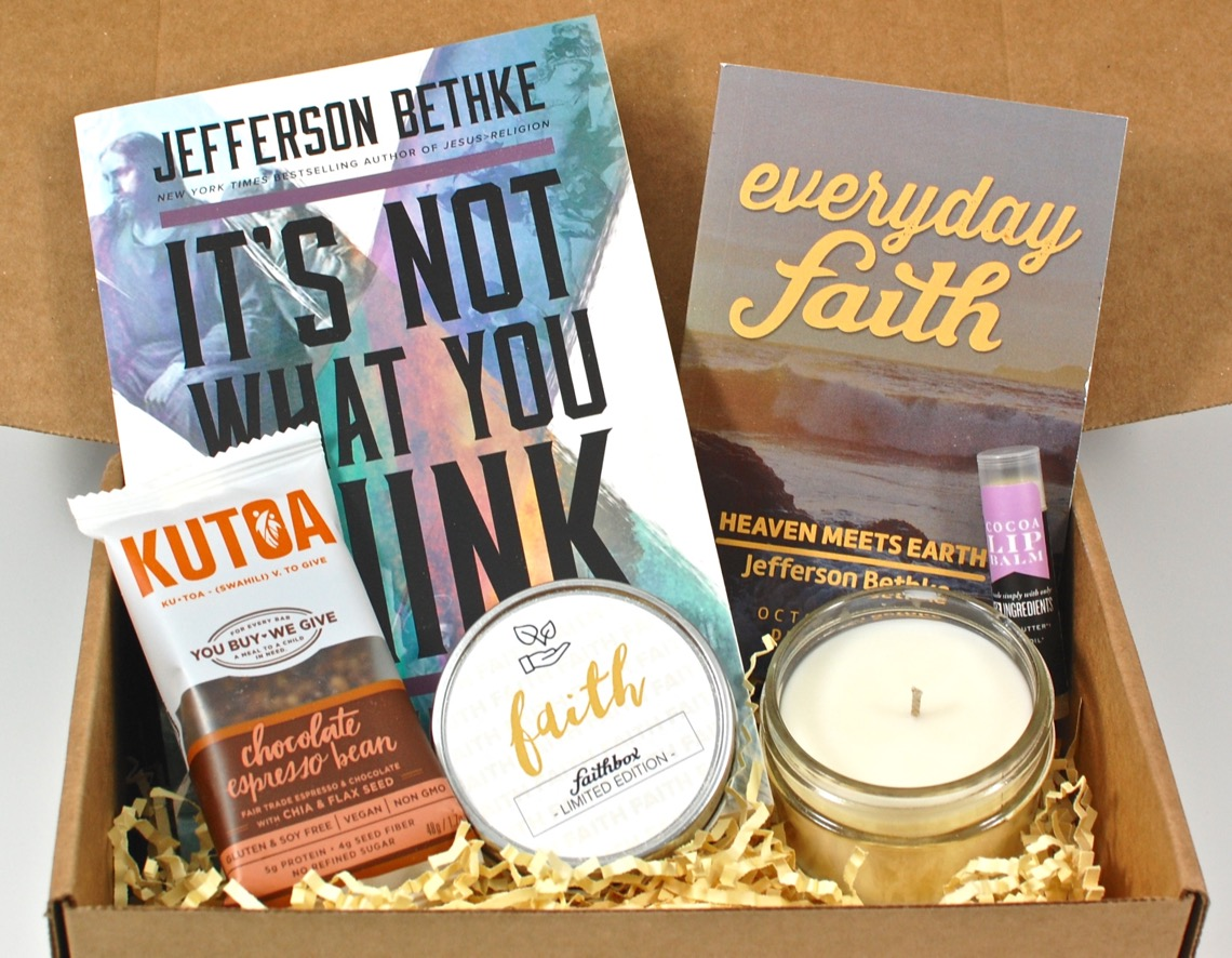 faithbox-october-2015-3